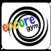 Encore Gym