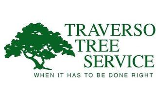 Traverso Tree Service