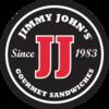 Jimmy John's Franchise, LLC