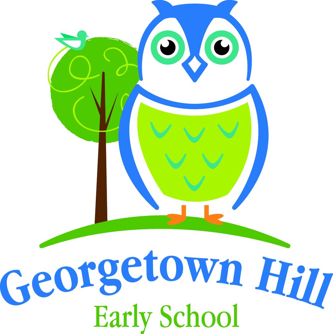 Georgetown Hill Early School logo