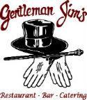 Gentleman Jim's