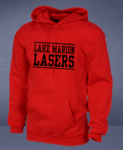 Personalization for Sweatshirt