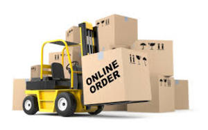 Shipping - REQUIRED - Please add shipping to all orders by adding this item to your cart. Orders will be directly shipped to your home in 7-10 business days once payment is received.