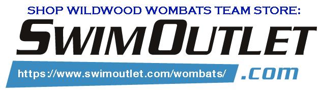Wombat Team Store