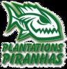 Plantations Piranhas Logo
