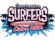 Sweetwater_surfers_logo