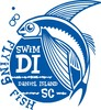 Daniel Island Flying Fish Logo