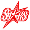 Long Meadow Farms STARS Logo