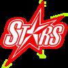 Long Meadow Farms STARS Logo