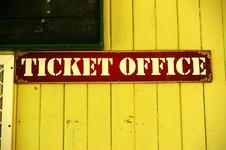 Ticket-office-1232607