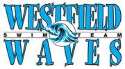 Westfield Waves Logo