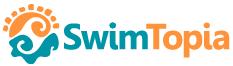 Swimtopia