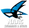 Norristown Area Aquatics Club Logo