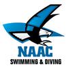Naac_eagle_logo