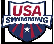 USASwim Seal