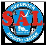 SAL Seal