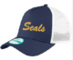 Seals_new_era_hat