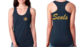 Seals_ladies_tank