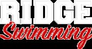 Vista Ridge Swim and Dive Logo