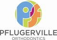 Pflugerville Orthodontics