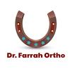 Dr. Farrah Ortho