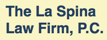 LaSpina Law Firm