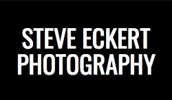 Steve Eckert Photography
