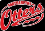 Northampton Valley Swim Team Logo