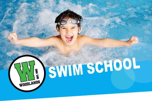 Swim school woodlands - Woodlands swimming pool opening times ...
