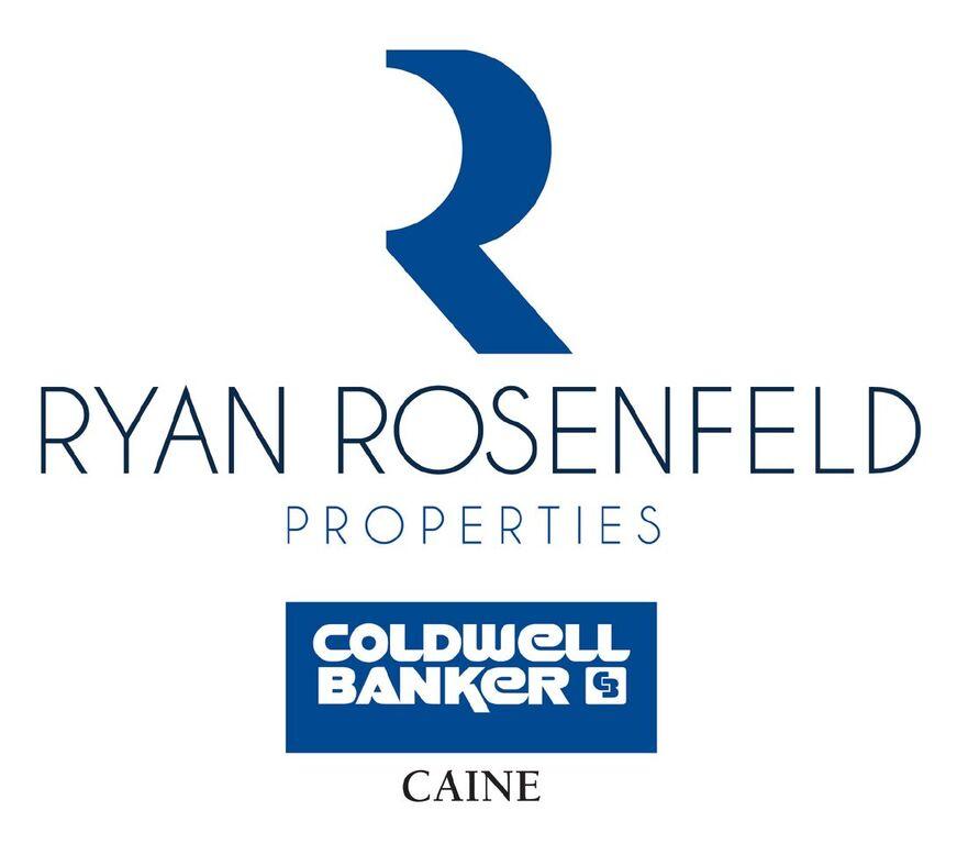Ryan Rosenfeld
