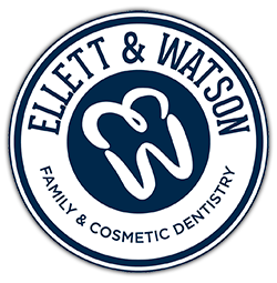 Ellett and Watson
