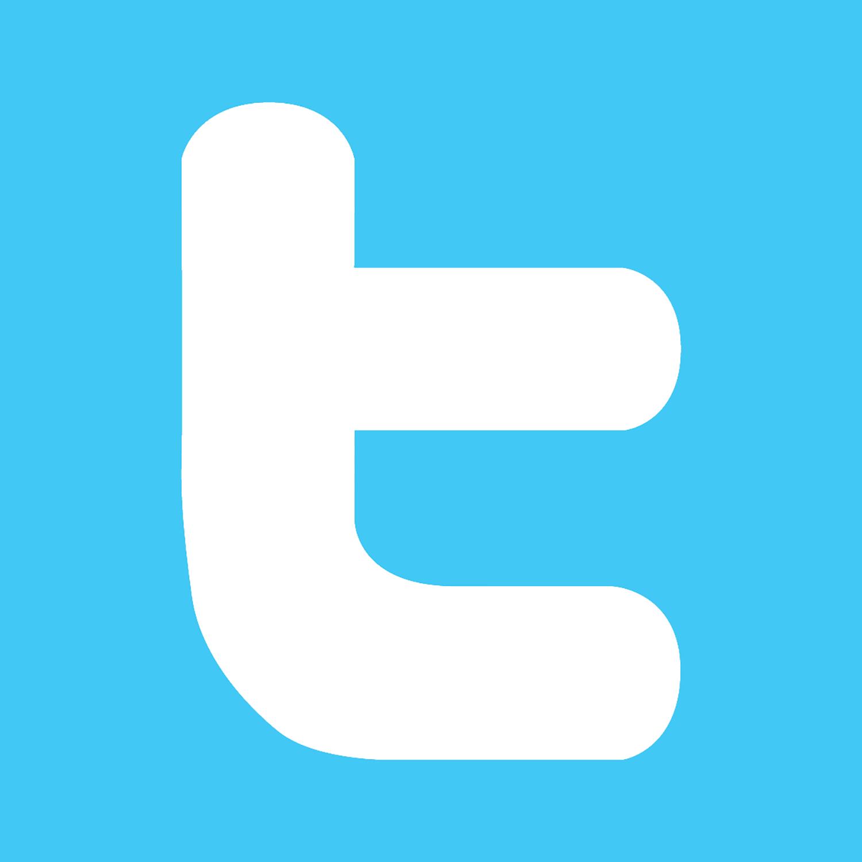 Tidal Waves Swim Team Twitter Page