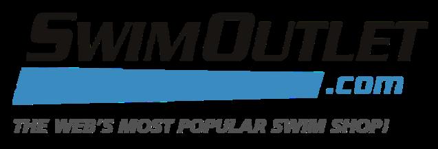 SwimOutlet