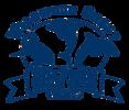 Wildwood Crest Dolphins Logo