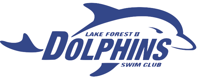 Dolphins logo png - photo#46