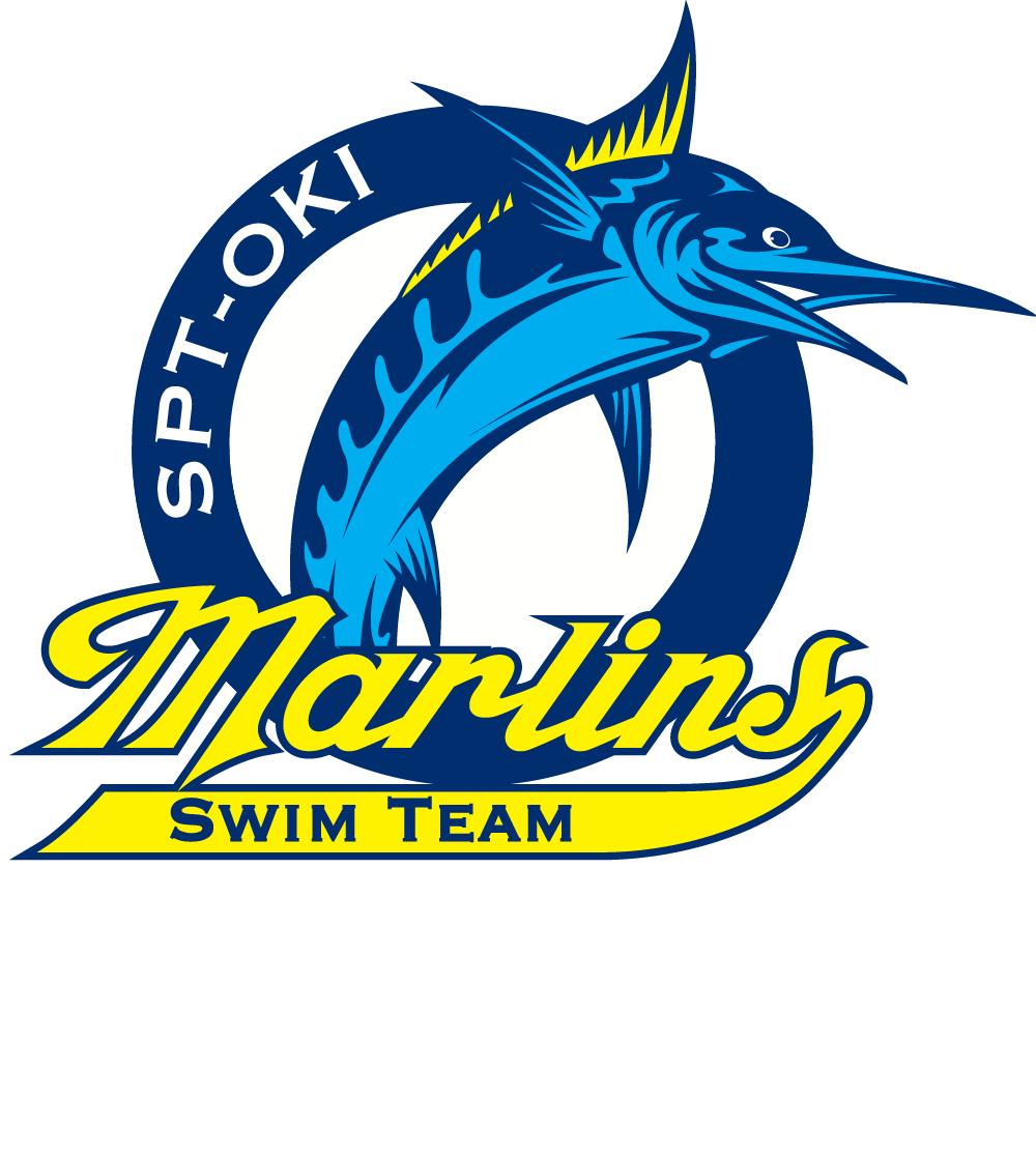 Home - Marlins Swim Team