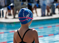 FAQ Blue Fins Swimming